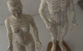 Statuer