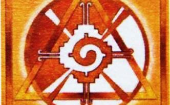 crt-symbol